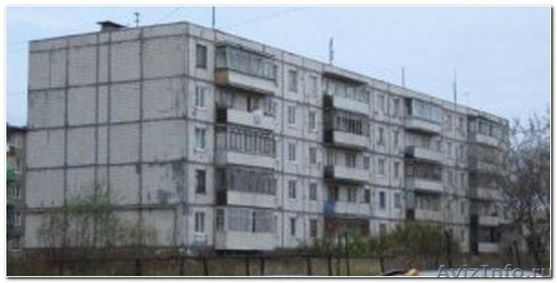Проект 90-квартирной 5-эт. 111-121-1 - Чебоксары.