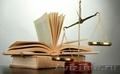 Оперативная профессиональная юридическая помощь
