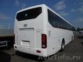 Автобус Hyundai Universe Luxury Туристический - Изображение #3, Объявление #1054531
