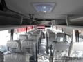 Автобус Hyundai Universe Luxury Туристический - Изображение #5, Объявление #1054531
