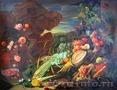 картины,портрет,копии картин мастеров - Изображение #8, Объявление #1124701