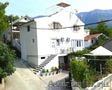 Отдых в Черногории. Сутоморе. Villa Гербера