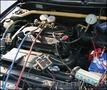 Выездной ремонт автокондиционеров  любой сложности ,  заправка