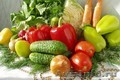 купим овощи и фркты