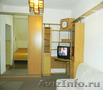 квартир посуточно в Санкт-Петербурге от хозяина - Изображение #2, Объявление #315372