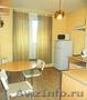 квартир посуточно в Санкт-Петербурге от хозяина - Изображение #4, Объявление #315372