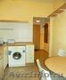 квартир посуточно в Санкт-Петербурге от хозяина - Изображение #5, Объявление #315372