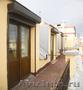 квартир посуточно в Санкт-Петербурге от хозяина - Изображение #6, Объявление #315372