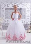 Новая коллекция детских платьев 2015 оптом и в розницу