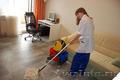 Уборка квартир,  коттеджей,  офисов. Мойка окон