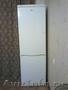 Холодильник General Frost RF-360