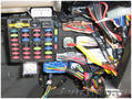 Компьютерная диагностика легковых автомобилей на выезде по СПБ и Л,О. - Изображение #2, Объявление #1189520