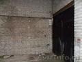 Сдается гараж в аренду на Московской