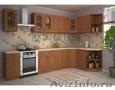 Кухонный гарнитур в стиле современной классики, складские цены.
