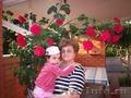 Отдых. п.Дедеркой, Приморская 45