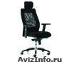 Офисные кресла и стулья из Европы (Германии,  Франции,  Италии,  Испании)