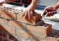 Каменьщики,  строительство из пеноблока