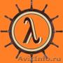 Air Cooler Cleaner Судовая химия