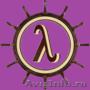 Alkalinity Control Судовая химия