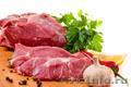 продам мясо от производителя!