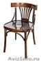 Деревянные венские стулья и венские кресла для ресторанов,  баров,  бистро,  кофеин