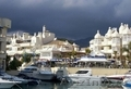 Моторные Яхты (  Бизнес - Туризм )   в ИСПАНИИ....