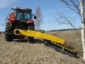 Роторные косилки Optimal на трактора МТЗ