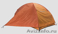 Палатка Marmot Ajax 2. Новая