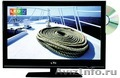 Телевизоры  для  (катера,  яхты корабля )