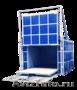 Все виды оборудования для термической обработки металлов и материалов