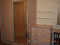 Сдается 1-2-3 комнатая квартира рядом с метро за 26000  руб. в мес.