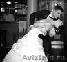 Уроки свадебного танца в Спб