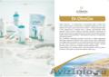 Косметика Мёртвого моря из Израиля Dr.OlenGin