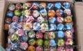 Поставки игрушек Angry Birds ОПТОМ