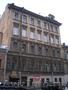 Продажа помещения,  100 кв.м. Лиговский проспек
