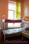 Общежитие для рабочих и студентов в Санкт-Петербурге