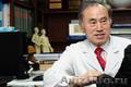 Лечение инсульта,  Паркинсона  и болезней  с нарушениями  в головном мозге  в Корее