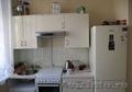 Сдается отличная однокомнатная квартира в Московском районе