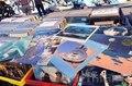 фирменные виниловые пластинки на Удельной 10000 шт. - Изображение #3, Объявление #1351160