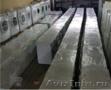 ДИСКОНТ БЫТОВОЙ ТЕХНИКИ - холодильник,   — уценка,  акция!,  распродажа