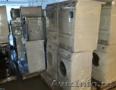 !!!стиральные и посудомоечные машины,  холодильники - бытовая техника