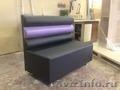 Изготовление и ремонт любой мягкой мебели