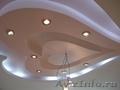 Выполняем ремонты квартир, офисов, коттеджей - Изображение #2, Объявление #1363261