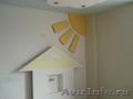 Выполняем ремонты квартир, офисов, коттеджей - Изображение #7, Объявление #1363261