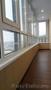 Остекление лоджии и балкона на 10 % ниже рынка «под ключ».