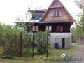 Продам дом во Мшинской 8 соток с цокольным этажом ; )