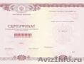 Тестирование по русскому языку для оформления гражданства