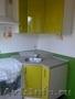 Кухонный гарнитур в хрущевку - Изображение #2, Объявление #1380492