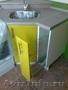 Кухонный гарнитур в хрущевку - Изображение #4, Объявление #1380492