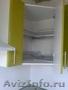 Кухонный гарнитур в хрущевку - Изображение #3, Объявление #1380492